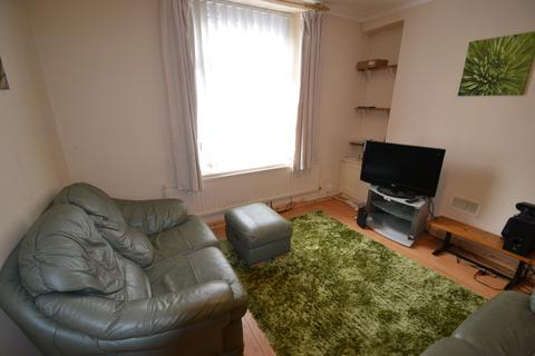 2 bedroom house to rent - Tower Street , Treforest ,