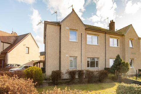2 bedroom flat for sale - Hill Garden, Coupar Angus,