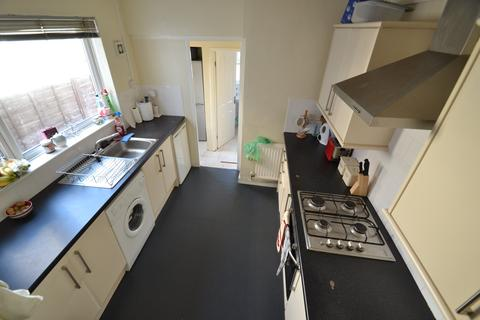 4 bedroom house to rent - Llantrisant Street, Cathays, Cardiff