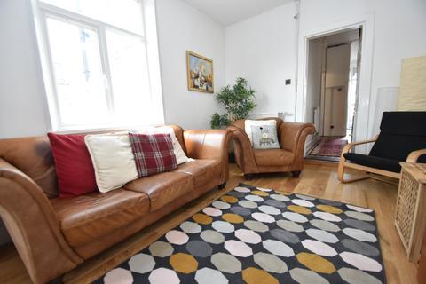 4 bedroom house to rent - Llanishen Street, Heath, Cardiff
