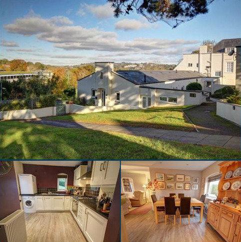 3 bedroom bungalow for sale - Cleve Lane, EX4