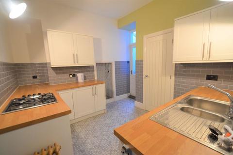 1 bedroom flat to rent - Fore Street, Bideford
