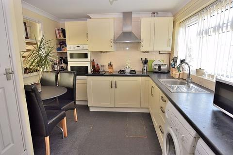 2 bedroom duplex for sale - CENTRAL Dunstable, TWO DOUBLE BEDROOMS, NO chain!