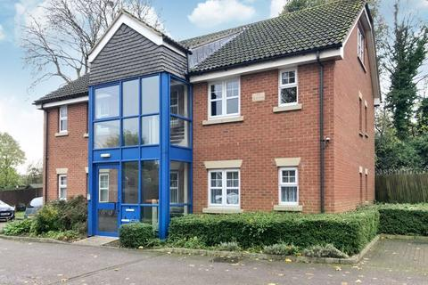 1 bedroom apartment for sale - Mandrell Close, Dunstable