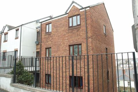2 bedroom apartment for sale - Northesk Street, Plymouth. Investment Opportunity