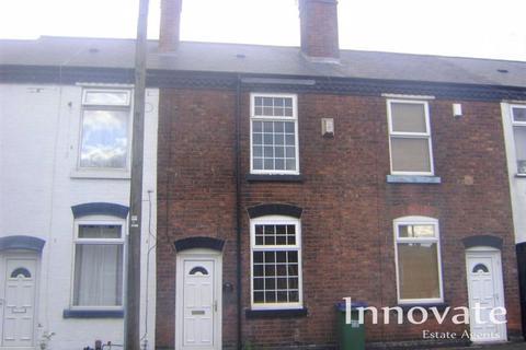2 bedroom terraced house for sale - Arden Grove, Oldbury
