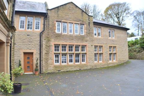 4 bedroom villa to rent - Partington Park, Glossop