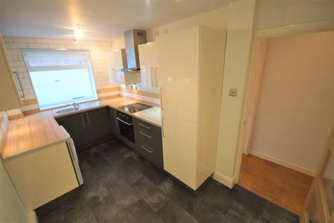2 bedroom apartment to rent - Sinclair Court, Moseley, Birmingham