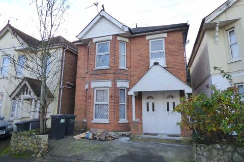 2 bedroom detached house to rent - Acland Road, Winton, Bournemouth