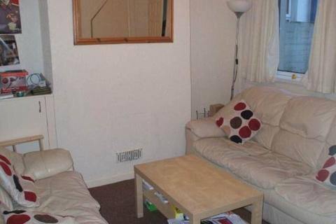3 bedroom house to rent - Arran Street, Roath,