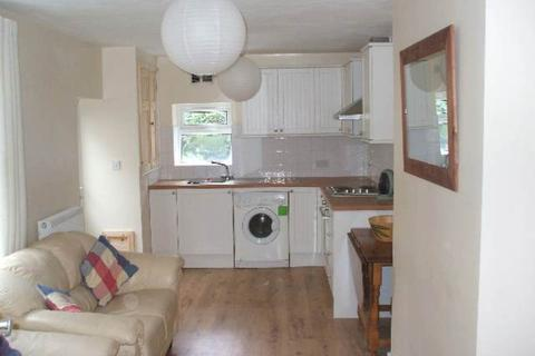 4 bedroom house to rent - Moy Road, Roath, Cardiff
