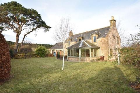 3 bedroom detached house to rent - Garmouth, Garmouth, Fochabers