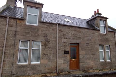 3 bedroom detached house to rent - Ashgrove Road, Elgin