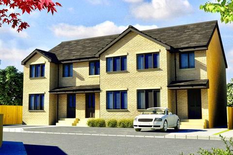 3 bedroom property for sale - Marfleet Lane, Hull, HU9
