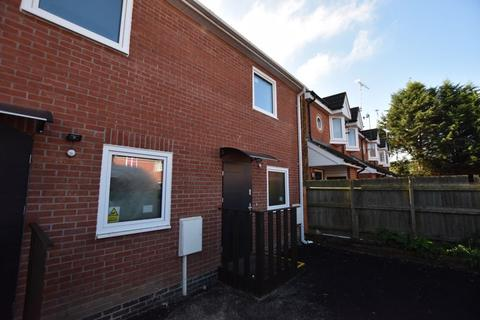 3 bedroom terraced house to rent - Brand New 3 Bedroom House