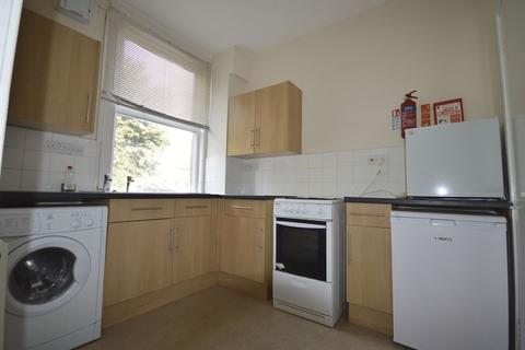 1 bedroom flat to rent - Flat C, Cedar Road, Leicester, LE2