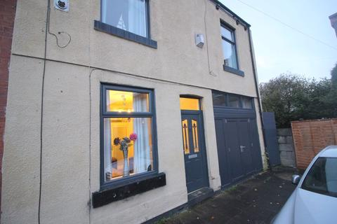 4 bedroom end of terrace house for sale - Howard Street, Denton