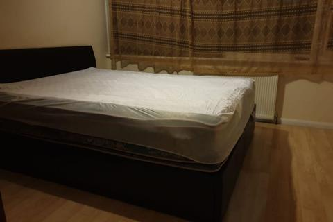 4 bedroom house share to rent - Double Room to Rent in Shared House, Octavia Close, Mitcham