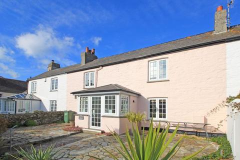 2 bedroom cottage for sale - Tredenham Road, St Mawes