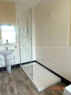 5 bedroom house to rent - Bolton Road, Salford