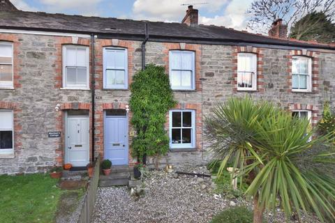 4 bedroom character property for sale - Mylor, Falmouth