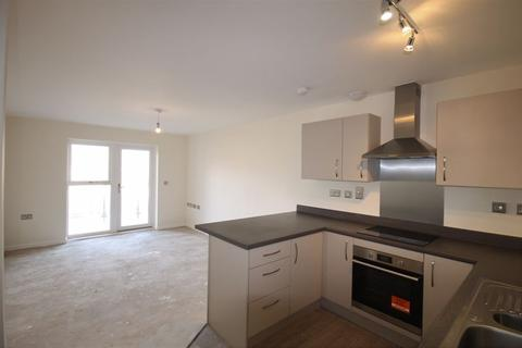 2 bedroom apartment for sale - Swallow Place, Penkridge, Stafford