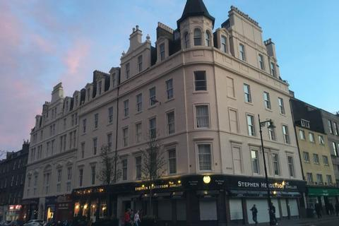 2 bedroom flat to rent - 23 Royal Apartments, 15 Union Street,