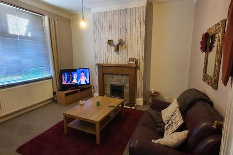 3 bedroom cottage to rent - Grange Street South, Sunderland