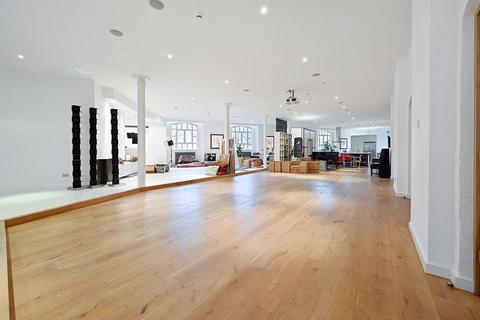4 bedroom apartment for sale - Woodstock Grove, Shepherds Bush, W12