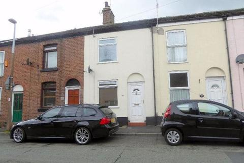 2 bedroom house to rent - High Street, Macclesfield