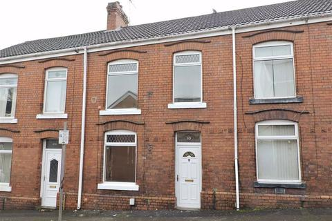 3 bedroom terraced house for sale - Bedford Street, Morriston