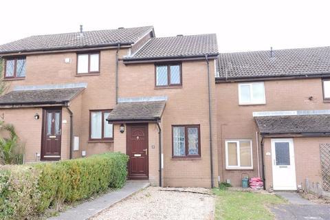 2 bedroom terraced house for sale - Llwyn Y Bioden, Cwmrhydyceirw