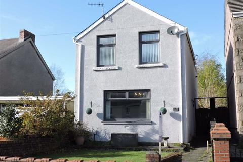 3 bedroom detached house for sale - Clydach Road, Ynysforgan