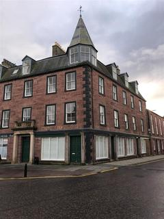 1 bedroom apartment for sale - High Street, Coupar Angus, Blairgowrie