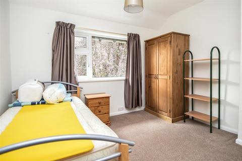 3 bedroom end of terrace house to rent - Selly Oak Road, Bournville, Birmingham