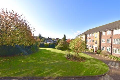 2 bedroom flat for sale - Lancaster Court, Banstead