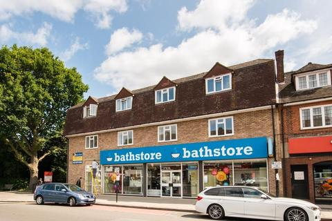 1 bedroom apartment to rent - High Street, Ruislip