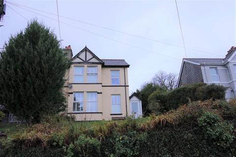 4 bedroom house for sale - Westwood, Liskeard