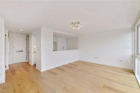 2 bedroom detached house to rent - Luxborough Street, London, London