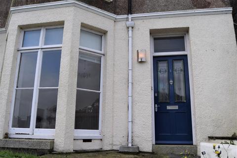2 bedroom house to rent - Hannafore Road, Looe