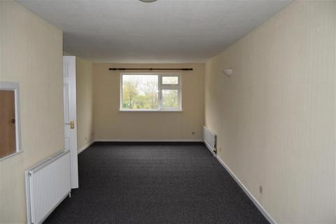 2 bedroom apartment to rent - Barbican Road, Looe