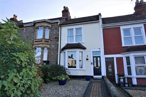 3 bedroom terraced house for sale - Newbridge Road, St Annes