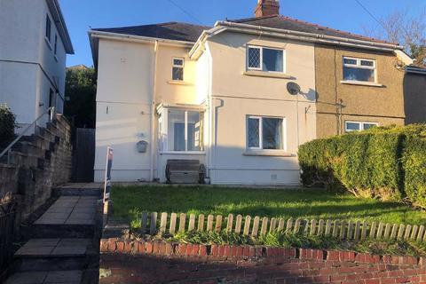 3 bedroom semi-detached house for sale - Y Rhos, Llanerch, Llanelli