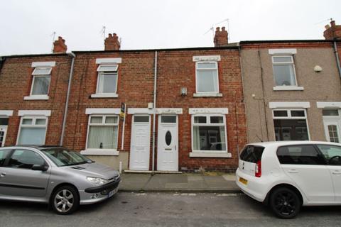 2 bedroom terraced house for sale - Craig Street, The Denes