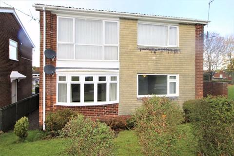 2 bedroom flat to rent - Marston Walk, Whickham, Newcastle Upon Tyne