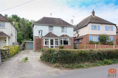 4 bedroom detached house for sale - Barrack Road, Bexhill On Sea