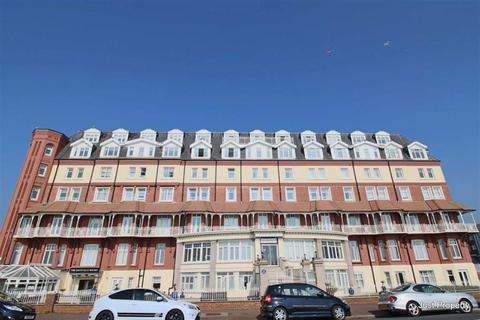 1 bedroom apartment for sale - De La Warr Parade, Bexhill On Sea