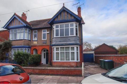 4 bedroom semi-detached house to rent - STANWAY ROAD, EARLSDON, COVENTRY CV5 6PH