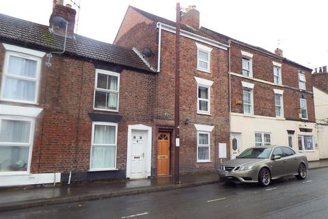 2 bedroom terraced house for sale - Red Lion Street, Boston, PE21