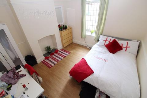 6 bedroom house share to rent - Pomona Street, S11 - 8am - 8pm Viewings